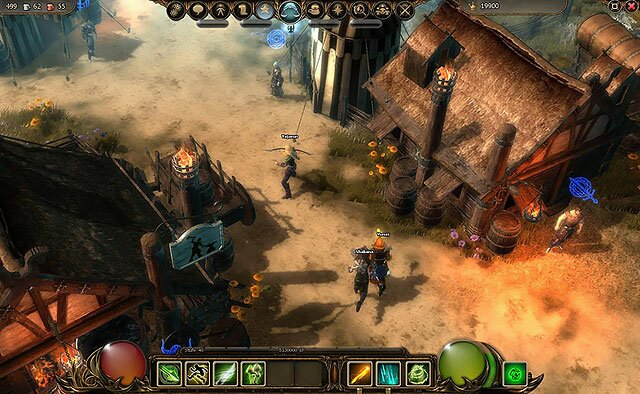 Ролевые игры онлайн смотрнеть фото 700-411